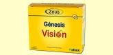 Genesis Vision - 60 cápsulas - Zeus Suplementos