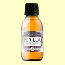 Aceite Vegetal de Perilla Virgen Bio - 250 ml - Terpenic Labs