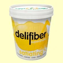Delifiber Eco - 250 gramos - Energy Feelings