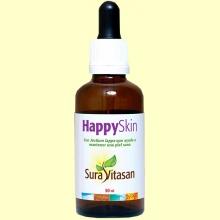 HappySkin - 50 ml - Sura Vitasan