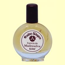 Aceite Esencial de Madreselva - 8,5 ml - Radhe Shyam