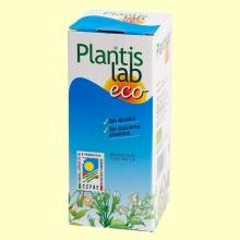 Plantislab Eco - 250 ml - Plantis