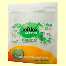 Bod.Tox Eco - 500 gramos - Energy Feelings