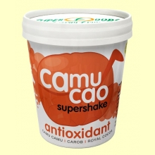 Camu Cao Eco - 250 gramos - Energy Feelings