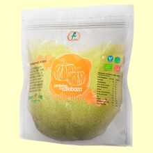 Proteína de Calabaza Eco - 1 kg - Energy Feelings