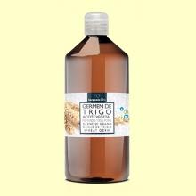 Aceite de Germen de Trigo - 1 litro - Terpenic Labs