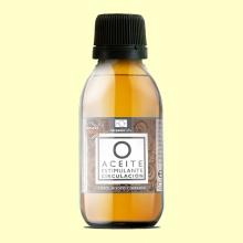 Aceite Circulación - 125 ml - Terpenic Labs *