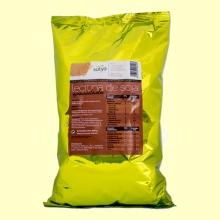 Lecitina de Soja - 800 gramos - Sotya