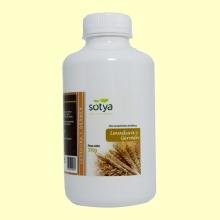 Levadura y Germen - 550 comprimidos - Sotya