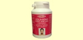 Colágeno Forte Skin Care - 120 comprimidos - Integralia