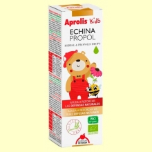Aprolis Kids Echina Propol - 50 ml - Intersa