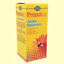 Jarabe Balsámico Propolaid - 180 ml - Laboratorios ESI
