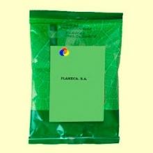 Arándano (Mirtilo) Hojas - 50 gramos - Plameca