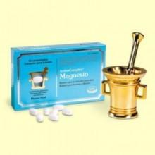 ActiveComplex Magnesio - 60 comprimidos - Pharma Nord