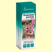 Protectium Pectoral Adultos - 250 ml - Plameca