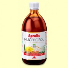 Aprolis Mucpropol Bio - 250 ml - Intersa