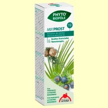 Phytobiopôle Mix Prost 19 - 50 ml - Intersa