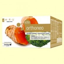 Orthoneo - 30 dosis - DietMed