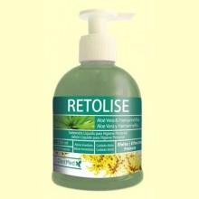 Retolise - 330 ml - DietMed