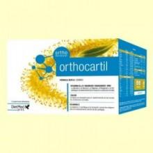 Orthocartil - 30 dosis - DietMed