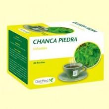 Chanca Piedra - 20 bolsitas - DietMed