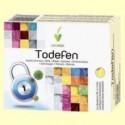 Todefen - Sistema Inmunitario - 60 comprimidos - Novadiet
