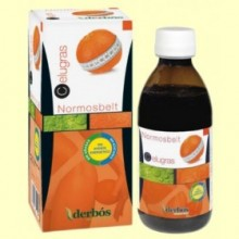 Celugras Normosbelt - 250 ml - Derbòs