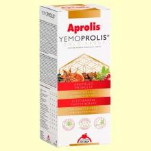 Aprolis Yemoprolis Bio - 500 ml - Intersa