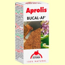 Aprolis Bucal AF - 15 ml - Intersa