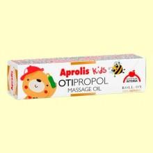 Aprolis Kids Oti Propol - 10 ml - Intersa