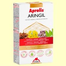 Aprolis Aringil - 30 comprimidos - Intersa