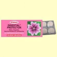 Digestial Protector - 20 comprimidos - Integralia