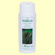 Gel de Tomillo - 250 ml - Bellsolá