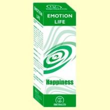 Emotion Life Hapiness Gotas - 50 ml - Equisalud