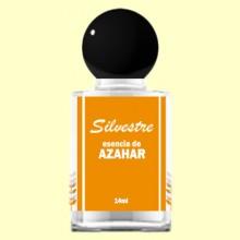 Esencias Naturales - Esencia de Azahar -Purificación - Armonía - 14 ml.