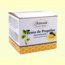 Crema Propóleo - Armonía - 50 grs.