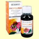 Propolmar - Jarabe de Propóleo - 125 ml - Marnys