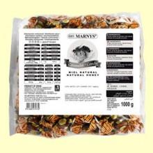 Caramelos de Propoleo y Miel - 1 kg - Marnys