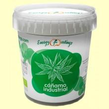 Cañamo Industrial Eco - 100 gramos - Energy Feelings *
