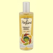 Perfume Chocolate - 100 ml - Tierra 3000