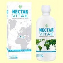 Nectar Vitae - 500 ml - Dietmed