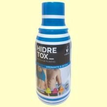 Hidretox - Control de Peso - 250 ml - Novadiet