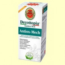 Antiox-Mech - 500 ml - Decottopia