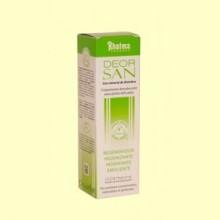 Desodorante Deorsan - 75 ml - Rhatma