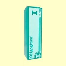 Oligogluco Yodo - 30 ml - Equisalud