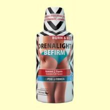 Drenalight Befirm - 600 ml - Dietmed
