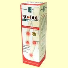 No-Dol Crema 100 ml - Laboratorios ESI