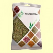 Rompepiedra - 40 gramos - Soria Natural