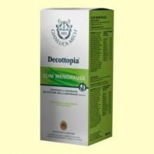 Slim Menopause - 500 ml - Decottopia