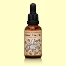 Esencia Floral Findhorn Sexual Integrity - 30 ml - Integridad Sexual